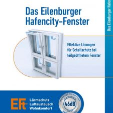 EFT Broschuere HFC