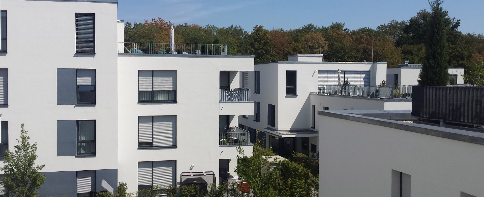 Schanzercareé | Ingolstadt