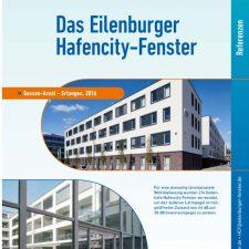 Flyer_Hafencity-Referenzen_A4_2018-08_DE